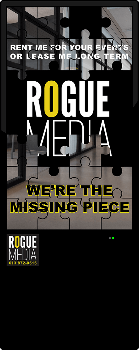 ROGUE-slide-E25-min