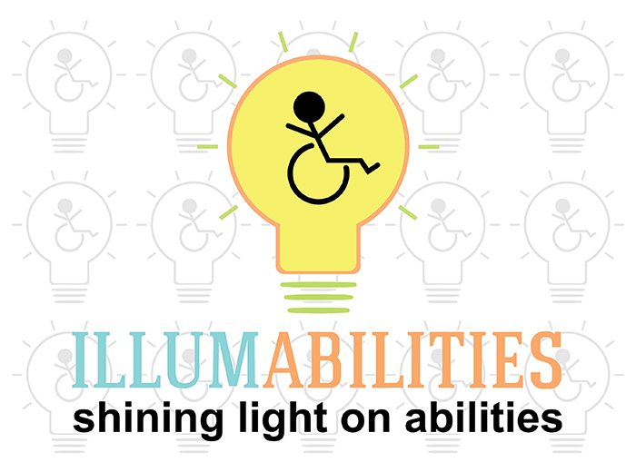illuminabilities-logo-min