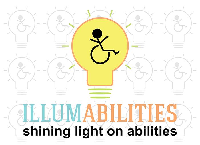 illuminabilities-logo-min