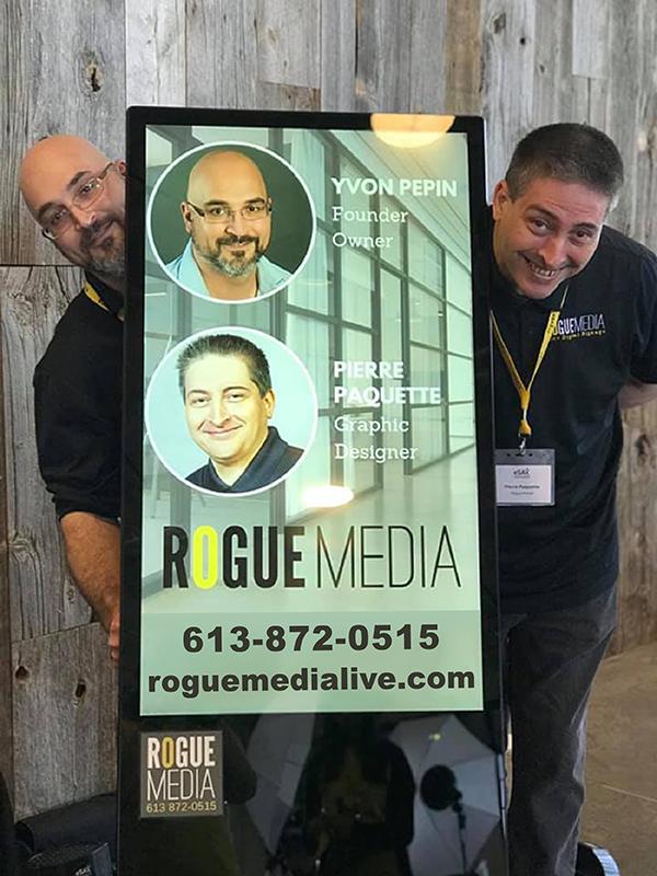 ROGUE-MEDIA-staff2