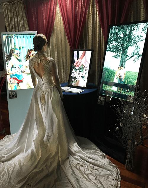 wedding1-min
